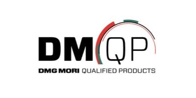 AR Filtrazioni Referenze - DMQP-dmg-mori-qualified-products-ar-filtrazioni-nebbie-oleose